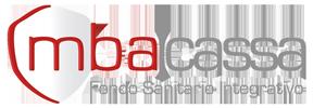 MBA Cassa